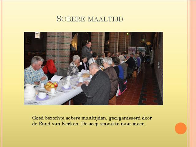 Jaaroverzicht 2012 locatie Hillegom - 2070422-07.jpg