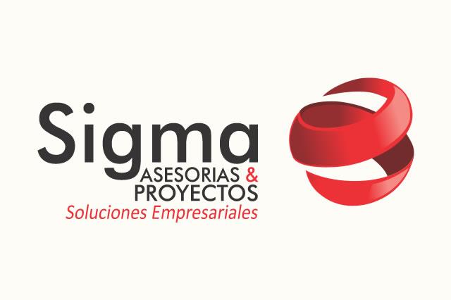 Sigma Asesorías y Proyectos es Partner de la Alianza Tarjeta al 10% Efectiva