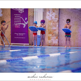 20161217-Little-Swimmers-IV-concurs-0042