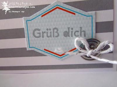 sampin up, kurzer gruß, simply created kartenset ereignisse