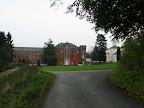Chevetogne2003