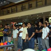 Midsummer Bowling Feasta 2010 085.JPG