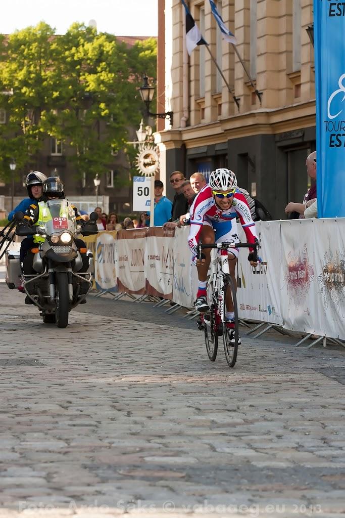 2013.05.30 Tour of Estonia, avaetapp Viimsis ja Tallinna vanalinnas - AS20130530TOE32S.jpg
