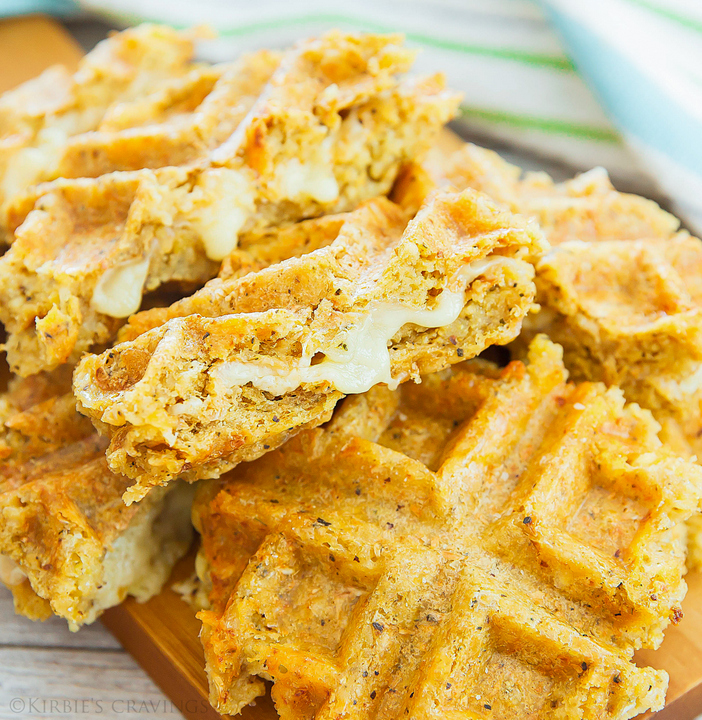 recipe: cheese waffle recipe philippines [21]