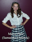 Marcy2.jpg