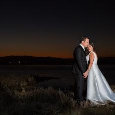 Wedding photographer Marc Prades (marcprades). Photo of 18.12.2017