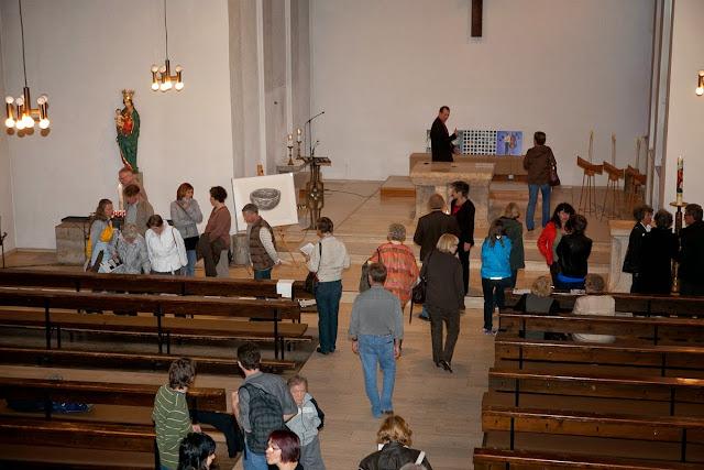 Nacht der Kirchen 2010 - IMG_3885.jpg