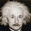 Vasudev Baldwa's profile photo