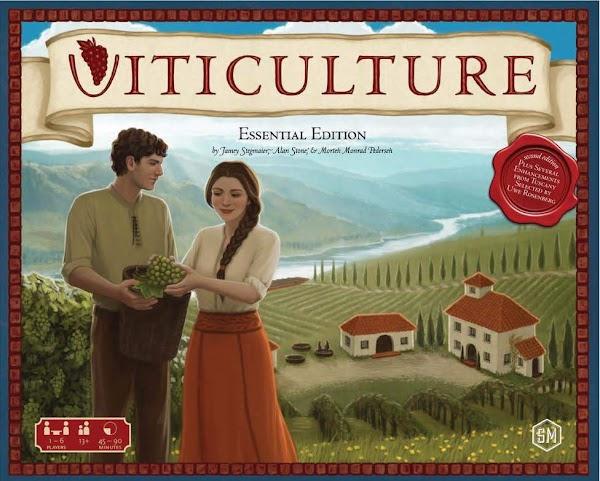 viticulture1.jpg