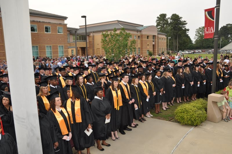Graduation 2011 - DSC_0135.JPG