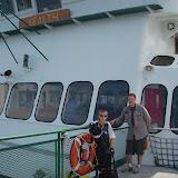 San Juan Bike Trip - CIMG1673.JPG