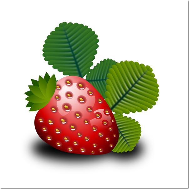 strawberry_260220171