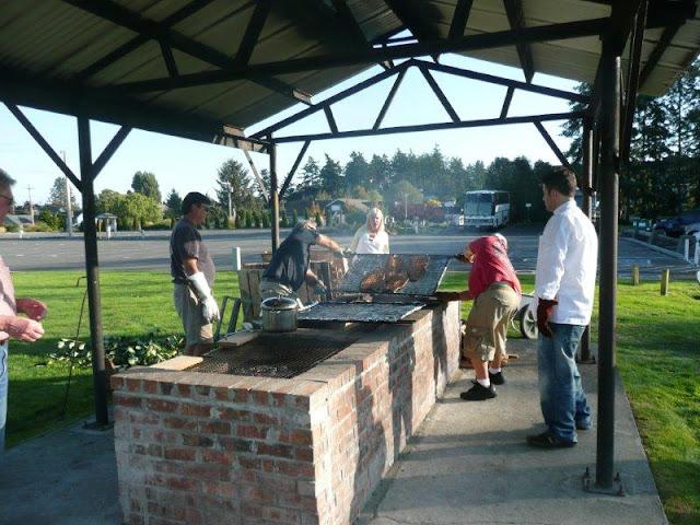 2010 Salmon BBQ - Salmon%2BBarbeque%2B2010%2B035.jpg