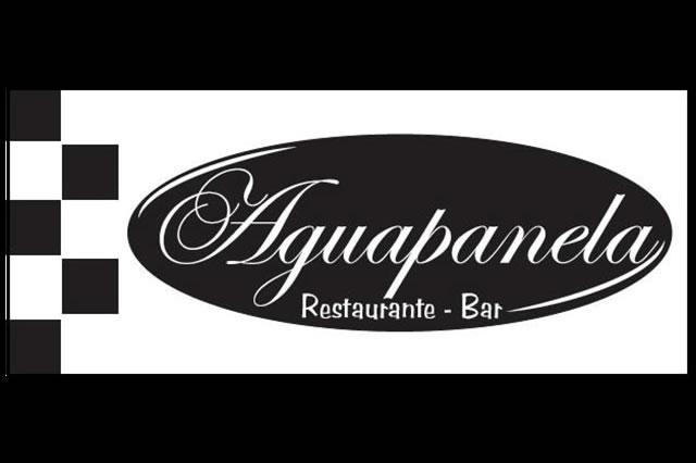 Aguapanela Restaurante Bar es Partner de la Alianza Tarjeta al 10% Efectiva