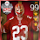 Shace Holdu's profile photo