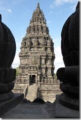 Week 2016-33 - Prambanan