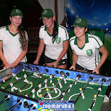HeinekenFoosball16May2012PamPamSemiFinal