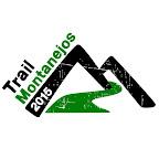 III-Trail-Montanejos-30K-Campuebla-000.JPG