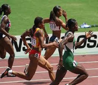 Asaba 2018: Africa Athletics Fundraising Dinner