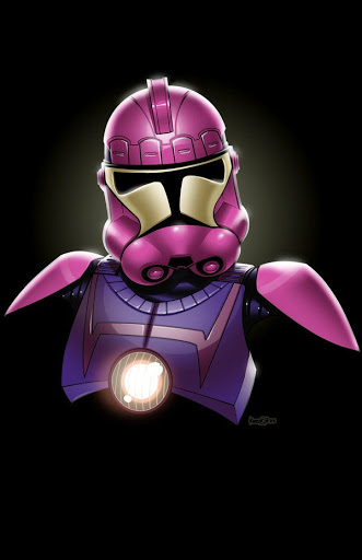sentinal trooper.jpg