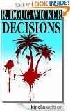 Decisions—Amazon