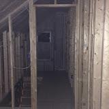 Renovation Project - IMG_0127.JPG