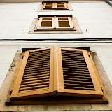 Croatia - Silba, Zadar, sky, cats, windows - Vika-8299.jpg