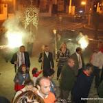 RosarioCorpus2008_059.jpg