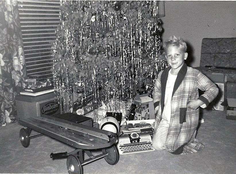 [Christmas+pics+for+2018+-+ron+%26+wagon%5B4%5D]