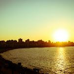 Egypt Edits (173 of 606).jpg