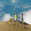 Plose-Gipfel 02.09.12 142.JPG