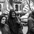 2016-03-17 Manif contre loi El Khomri 17.03.16 101.jpg