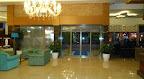 Фото 8 Parador Hotel