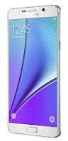 Galaxy-Note5_right_White-Pearl.jpg