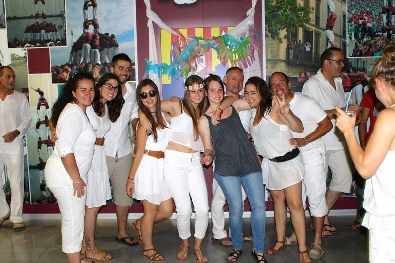 Festa Eivissenca  10-07-14 - IMG_2940.jpg
