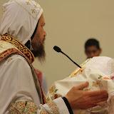 Ordination of Deacon Cyril Gorgy - IMG_4315.JPG