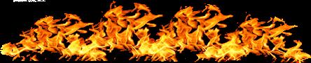 bigfireline