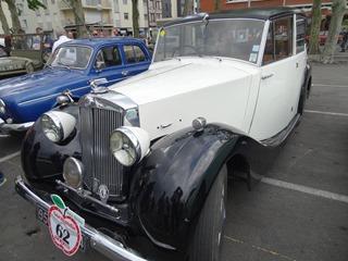 2016.06.11-046 Triumph Renown 1952