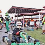karting event @bushiri - IMG_0971.JPG