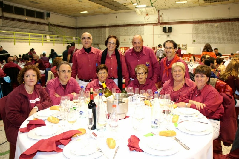 Sopar Diada Castellers de Lleida  15-11-14 - IMG_6893.JPG