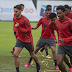 Esportes| Flamengo tenta retomar caminho das vitórias contra o Cuiabá