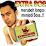Richy Chandra's profile photo