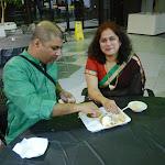 A2MM Makar Sankrant 31Jan 2015(929).JPG