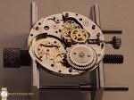 Watchtyme-Universal-Geneve-Polerouter-Cal68_31_03_2016-14.JPG