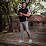 Utkarsh Kengar's profile photo