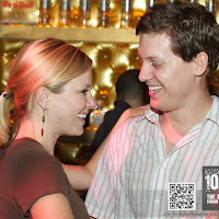 Photos from Tongue & Groove, May 09, 2012