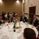 2012-05 Annual Meeting Newark - a120.jpg