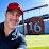 Eric Nyquist's profile photo