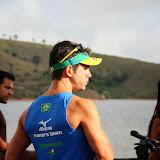 X Terra JF - triathlon e natação