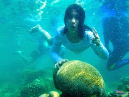 pulau harapan, 23-24 mei 2015 panasonic 12
